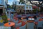 Kos stad - Eiland Kos - Griekse Gids Foto 7 - Foto van De Griekse Gids
