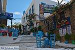 Kos stad - Eiland Kos - Griekse Gids Foto 8 - Foto van De Griekse Gids