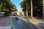 Kos stad - Eiland Kos - Griekse Gids Foto 10 - Foto van De Griekse Gids