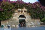 Kos stad - Eiland Kos - Griekse Gids Foto 12 - Foto van De Griekse Gids