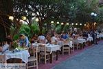 Kos stad - Eiland Kos - Griekse Gids Foto 16 - Foto van De Griekse Gids