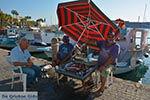 Kos stad - Eiland Kos - Griekse Gids Foto 20 - Foto van De Griekse Gids