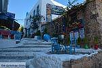 Kos stad - Eiland Kos - Griekse Gids Foto 28 - Foto van De Griekse Gids