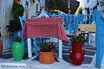 Kos stad - Eiland Kos - Griekse Gids Foto 29 - Foto van De Griekse Gids