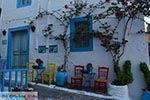 Kos stad - Eiland Kos - Griekse Gids Foto 30 - Foto van De Griekse Gids