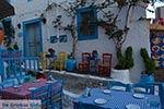 Kos stad - Eiland Kos - Griekse Gids Foto 31 - Foto van De Griekse Gids