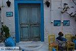 Kos stad - Eiland Kos - Griekse Gids Foto 32 - Foto van De Griekse Gids