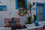 Kos stad - Eiland Kos - Griekse Gids Foto 33 - Foto van De Griekse Gids