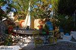 Kos stad - Eiland Kos - Griekse Gids Foto 34 - Foto van De Griekse Gids