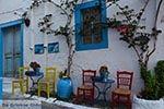 Kos stad - Eiland Kos - Griekse Gids - Fish House Taverna - Foto van De Griekse Gids