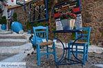Kos stad - Eiland Kos - Griekse Gids Foto 37 - Foto van De Griekse Gids