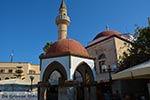 Kos stad - Eiland Kos - Griekse Gids Foto 43 - Foto van De Griekse Gids