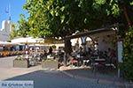 Kos stad - Eiland Kos - Griekse Gids Foto 44 - Foto van De Griekse Gids