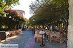 Kos stad - Eiland Kos - Griekse Gids Foto 46 - Foto van De Griekse Gids