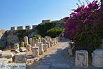 Kos stad - Eiland Kos - Griekse Gids Foto 55 - Foto van De Griekse Gids
