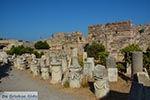 Kos stad - Eiland Kos - Griekse Gids Foto 56 - Foto van De Griekse Gids