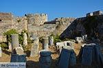 Kos stad - Eiland Kos - Griekse Gids Foto 57 - Foto van De Griekse Gids