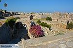 Kos stad - Eiland Kos - Griekse Gids Foto 58 - Foto van De Griekse Gids