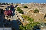 Kos stad - Eiland Kos - Griekse Gids Foto 60 - Foto van De Griekse Gids