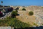 Kos stad - Eiland Kos - Griekse Gids Foto 62 - Foto van De Griekse Gids