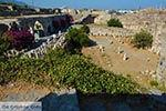 Kos stad - Eiland Kos - Griekse Gids Foto 63 - Foto van De Griekse Gids