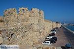 Kos stad - Eiland Kos - Griekse Gids Foto 66 - Foto van De Griekse Gids