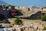Kos stad - Eiland Kos - Griekse Gids Foto 67 - Foto van De Griekse Gids