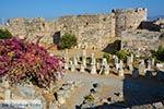 Kos stad - Eiland Kos - Griekse Gids Foto 69 - Foto van De Griekse Gids