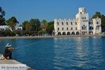 Kos stad - Eiland Kos - Griekse Gids Foto 72 - Foto van De Griekse Gids