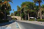 Kos stad - Eiland Kos - Griekse Gids Foto 75 - Foto van De Griekse Gids