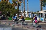 Kos stad - Eiland Kos - Griekse Gids Foto 78 - Foto van De Griekse Gids