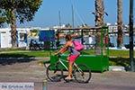 Kos stad - Eiland Kos - Griekse Gids Foto 79 - Foto van De Griekse Gids