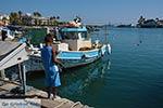Kos stad - Eiland Kos - Griekse Gids Foto 82 - Foto van De Griekse Gids