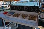 Kos stad - Eiland Kos - Griekse Gids Foto 83 - Foto van De Griekse Gids