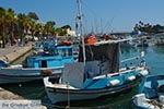 Kos stad - Eiland Kos - Griekse Gids Foto 84 - Foto van De Griekse Gids
