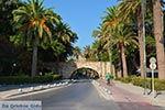 Kos stad - Eiland Kos - Griekse Gids Foto 88 - Foto van De Griekse Gids