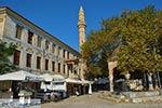 Kos stad - Eiland Kos - Griekse Gids Foto 91 - Foto van De Griekse Gids