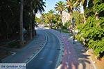 Kos stad - Eiland Kos - Griekse Gids Foto 92 - Foto van De Griekse Gids