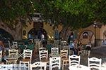 Kos stad - Eiland Kos - Griekse Gids Foto 93 - Foto van De Griekse Gids