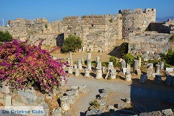 Kos stad - Eiland Kos - Griekse Gids Foto 69 - Foto van https://www.grieksegids.nl/fotos/kos/kos-stad/normaal/kos-stad-069.jpg