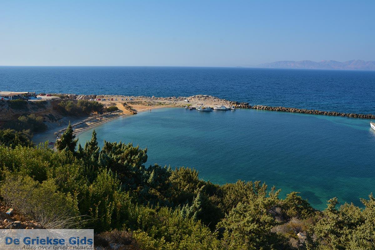 foto Limnionas - Eiland Kos - Griekse Gids Foto 4