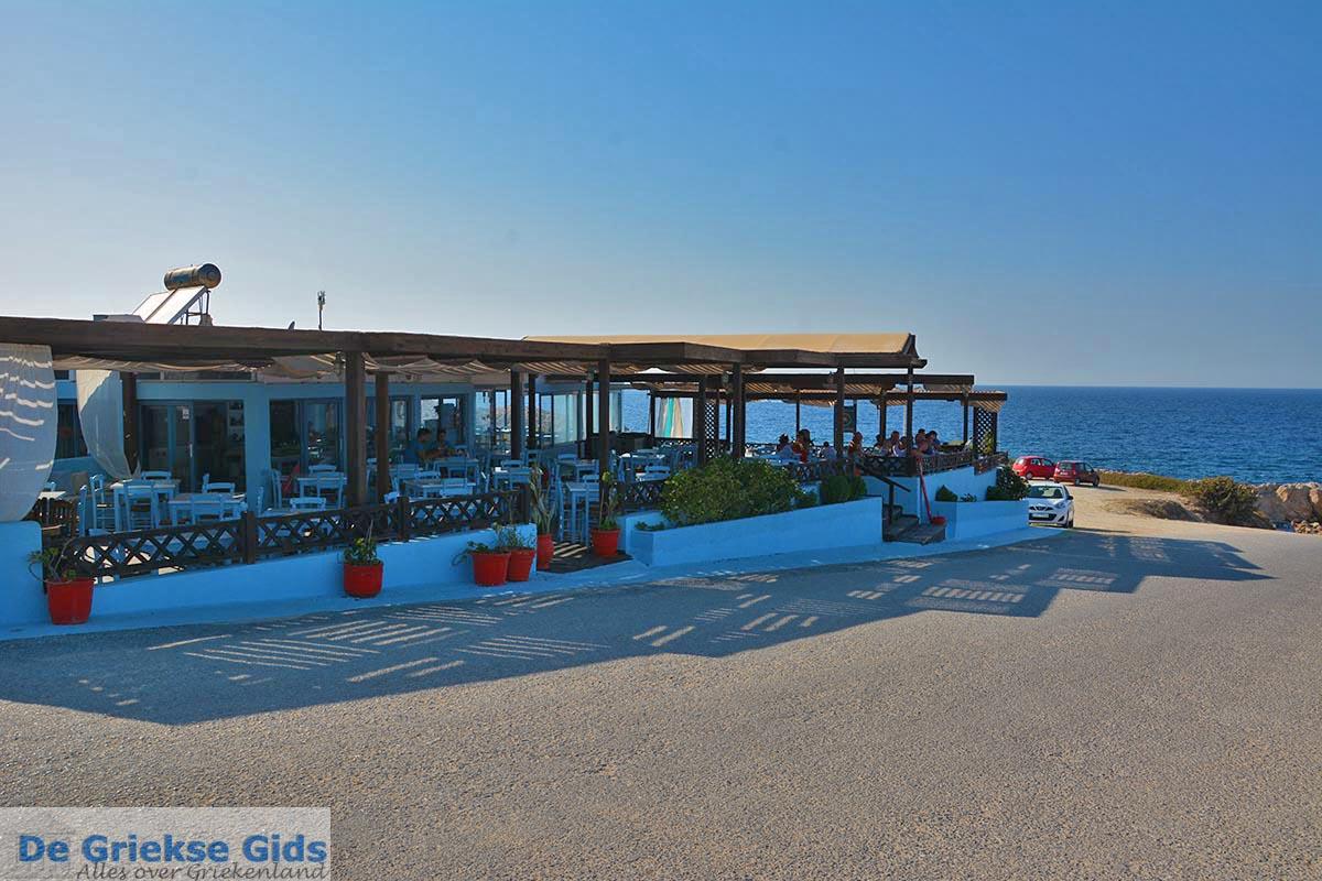 foto Limnionas - Eiland Kos - Griekse Gids Foto 19