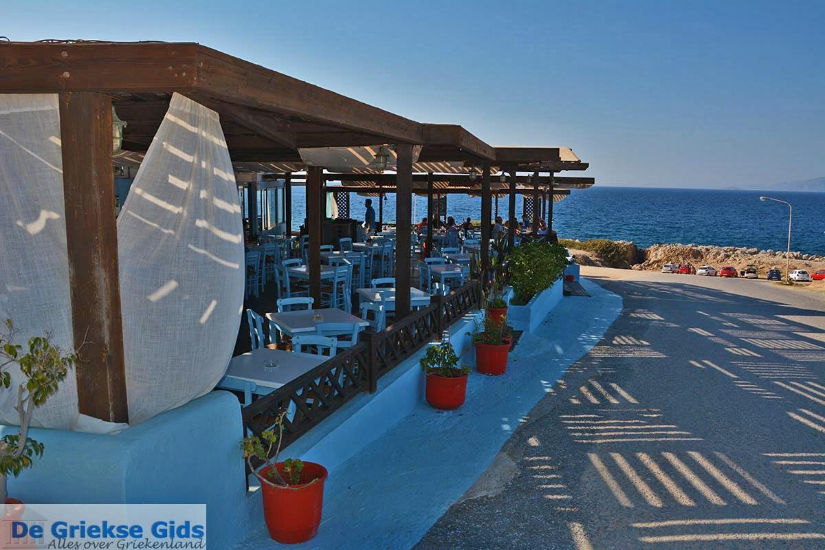 foto Limnionas - Eiland Kos - Griekse Gids Foto 20