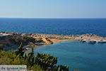 GriechenlandWeb.de Limnionas - Insel Kos - Griekse Gids Foto 2 - Foto GriechenlandWeb.de