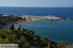 Limnionas - Eiland Kos - Griekse Gids Foto 3 - Foto van De Griekse Gids