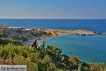 GriechenlandWeb.de Limnionas - Insel Kos - Griekse Gids Foto 6 - Foto GriechenlandWeb.de