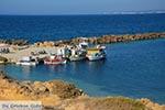 Limnionas - Eiland Kos - Griekse Gids Foto 8 - Foto van De Griekse Gids