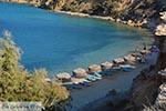 GriechenlandWeb.de Limnionas - Insel Kos - Griekse Gids Foto 9 - Foto GriechenlandWeb.de