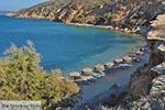 GriechenlandWeb.de Limnionas - Insel Kos - Griekse Gids Foto 10 - Foto GriechenlandWeb.de