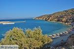 Limnionas - Eiland Kos - Griekse Gids Foto 12 - Foto van De Griekse Gids